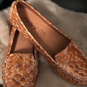 Crocodile Flats!!